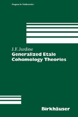 download Mechanics of Generalized Continua: One Hundred Years