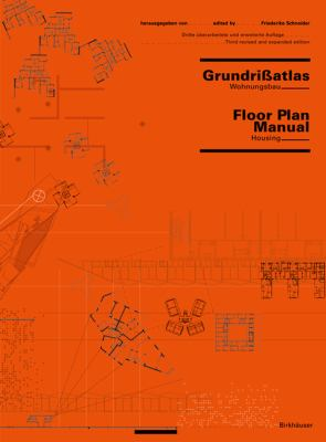 GrundriBatlas / Floor Plan Manual GrundriBatlas / Floor Plan Manual