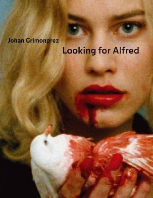 Johan Grimonprez: Looking for Alfred: The Hitchcock Castings