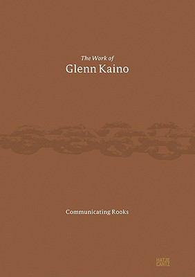 The Work of Glenn Kaino: Communicating Rooks