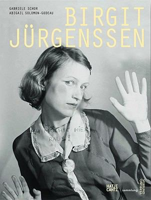Birgit Jurgenssen (Art to Hear)