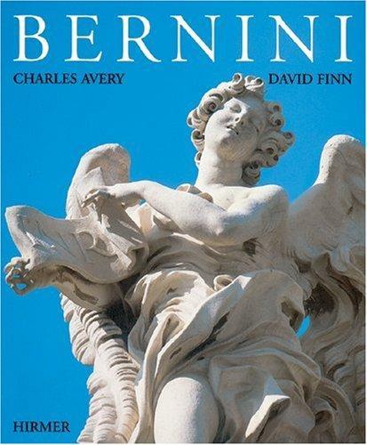 Bernini (German Edition)