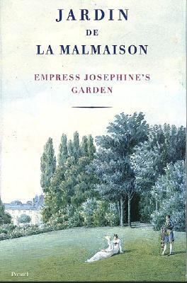 by empress essay garden heilmeyer josephines marina Jardin de la malmaison: empress josephine's garden with an essay by marina heilmeyer by h walter lack,  marina heilmeyer (contribution by.