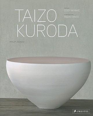 Taizo Kuroda