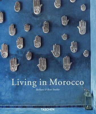 Living in Morocco/ Vivre Au Maroc