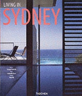 Living in Sydney