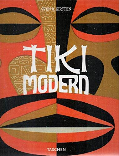 Tiki Modern