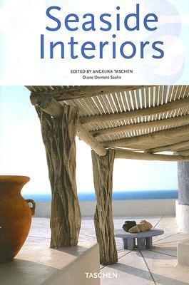 Seaside Interiors 25th Anniversary edition