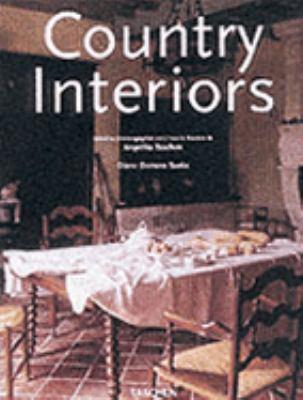 Country Interiors