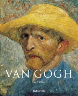 Vincent Van Gogh 1853-1890  Vision and Reality