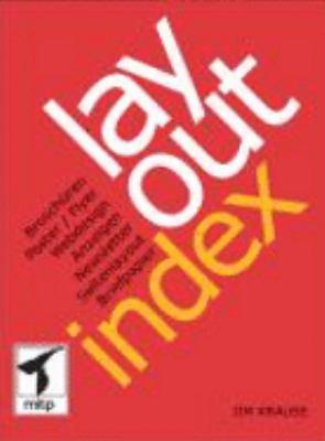 Index layout