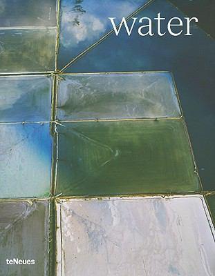 Prix Pictet 2008 Water