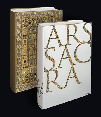 Ars Sacra : Christian Art in the Western World