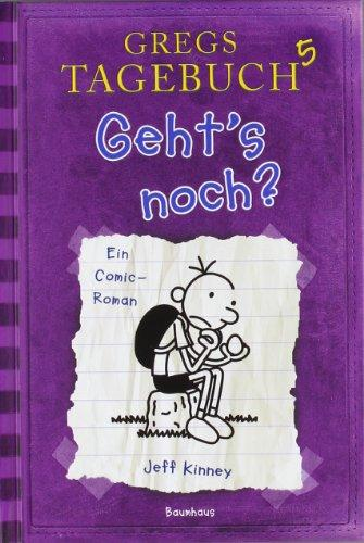 Geht's Noch? (German Edition)