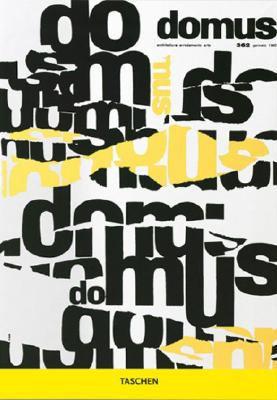 Domus, Volume 5, 1960-1964