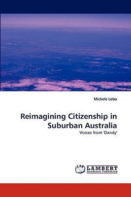 Reimagining Citizenship in Suburban Australi