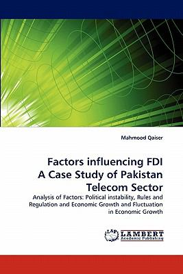 general factors influencing increase in fdi Assessing the employment effect of fdi inflows egypt lacks thorough studies on fdi in general and the assessing the employment effect of fdi inflows.