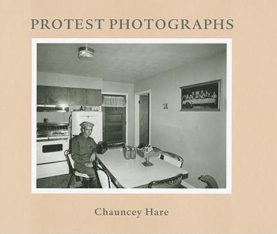 Chauncey Hare