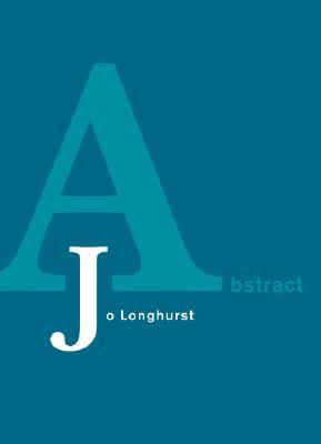 Jo Longhurst: : The Refusal