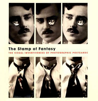 The Stamp of Fantasy