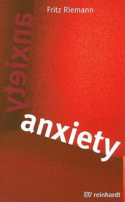 Anxiety: Using Depth Psychology to Find a Balance in Your Life