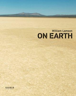William Lamson: on Earth