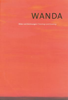 Wanda Richter-Forgach