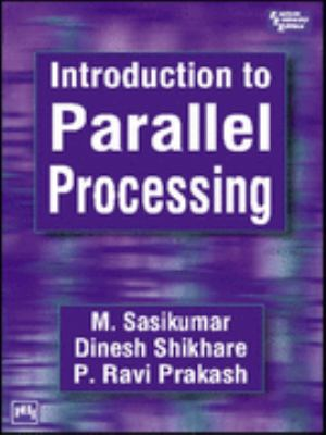parallel processing pdf free download
