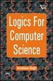 Logics for Computer Science