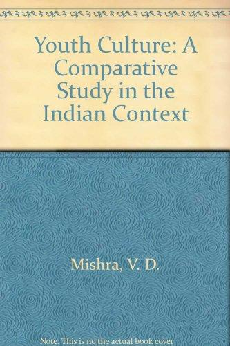 analysis of mediation in indian context [tags: analysis, delpit] good  stella ting-toomey talks about culture and conflict and its relation to low- and high-context  indian social order also.