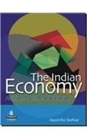 The Indian Economy: Policies, Practices and Heresies