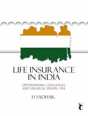how to convince customer to buy life insurance in hindi