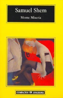 Monte Miseria