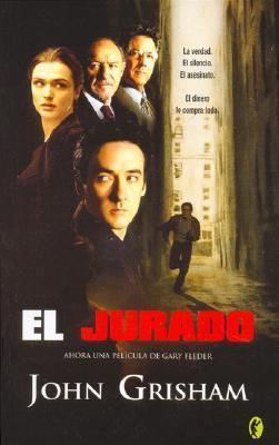 Jurado / The Runaway Jury