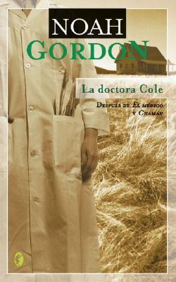 La Doctora Cole/Choices