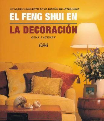 Feng shui en la decoracion un nuevo concepto en el diseno for Lo ultimo en diseno de interiores
