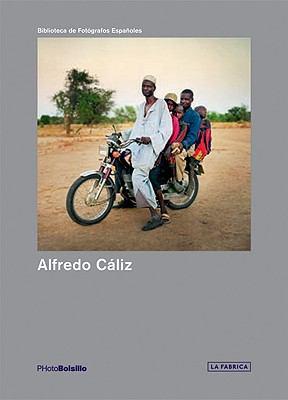 Alfredo Caliz: PHotoBolsillo