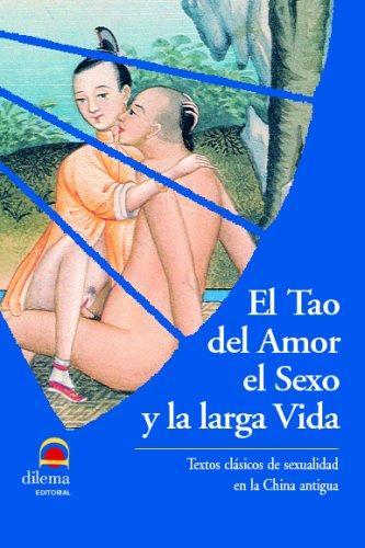 El Tao Del Sexo Y El Amor 54