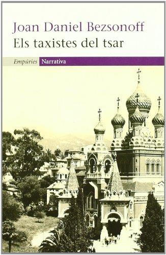 Els Taxistes del Tsar