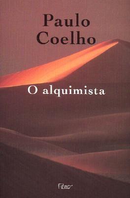 O Alquimista | Rent 9788532503251 | 853250325X