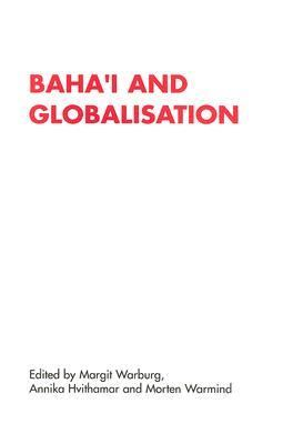 Baha'i And Globalisation