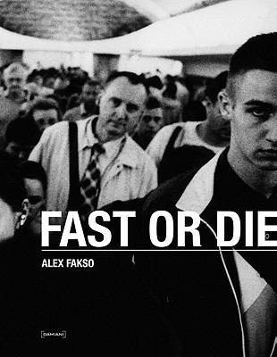 Alex Fakso