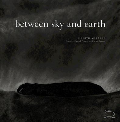 Between Sky And Earth