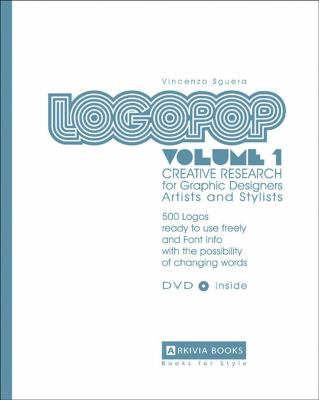 Logopop