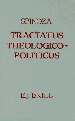 Tractatus Theologico-Politicus