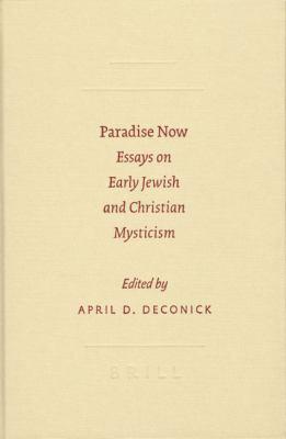 ebook Retellings: The Bible in Literature, Music,