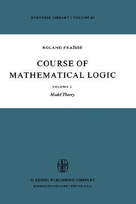Course of Mathematical Logic Model Theory