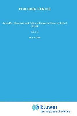essays in philosophy of science