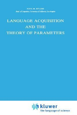 Language Acquisition and the Theory of Parameters
