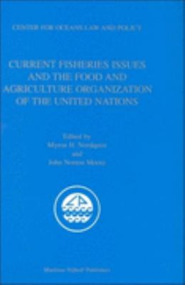 how is agriculture currently organized geographically On the part of the food and agriculture organization of the united nations sustainability of current consumption and production patterns, and their implications.